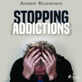 Stopping Addictions - E-lydbog Andrew Richardson