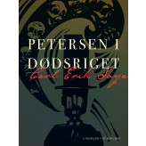 Petersen i Dødsriget - E-bog Carl Erik Soya