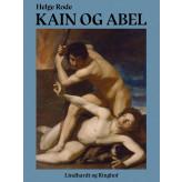 Kain og Abel - E-bog Helge Rode