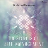 The Secrets of Self-Management - E-lydbog Brahma Khumaris