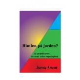 Himlen på jorden? - E-bog Juma Kruse