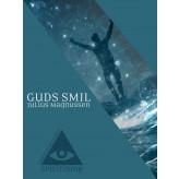 Guds smil - E-bog Julius Magnussen