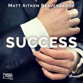 Success - E-lydbog Matt Aitken Beaverbrook