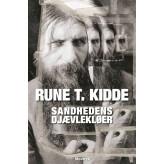 Sandhedens djævlekløer - E-bog Rune T. Kidde