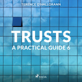 Trusts - A Practical Guide 6 - E-lydbog Terence O'Hallorann