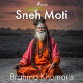 Sneh Moti - E-lydbog Brahma Khumaris