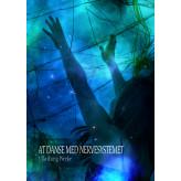 At danse med nervesystemet - E-bog Ulla Rung Weeke