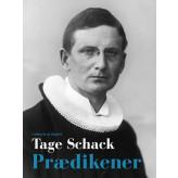 Prædikener - E-bog Tage Schack