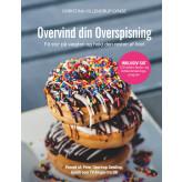 Overvind din Overspisning - E-bog Christina Villendrup Lynge