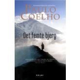 Det femte bjerg Paulo Coelho