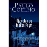 Djævelen og frøken Prym Paulo Coelho
