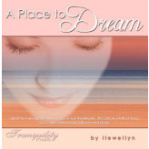 A Place to Dream Llewellyn