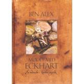Mødet med Eckhart Ben Alex
