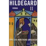 Hildegard II Anne Lise Marstrand-Jørgensen