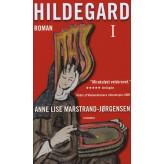 Hildegard I Anne Lise Marstrand-Jørgensen