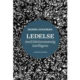 Ledelse med følelsesmæssig intelligens Daniel Goleman