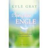 Spørg dine engle Kyle Gray