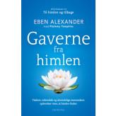 Gaverne fra himlen Eben Alexander
