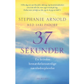 37 sekunder Stephanie Arnold & Sari Padorr