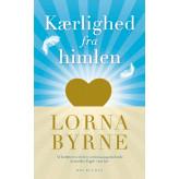 Kærlighed fra himlen Lorna Byrne