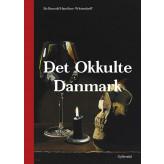 Det okkulte Danmark Bo Bomuld Hamilton-Wittendorff