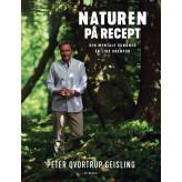 Naturen på recept Peter Qvortrup Geisling