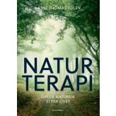 Naturterapi Lasse Thomas Edlev