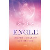 Engle Kyle Gray