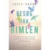 Besøg fra himlen Josie Varga