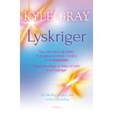 Lyskriger Kyle Gray