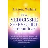Den medicinske seers guide til en sund lever