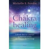 Chakrahealing Michelle S. Fondin