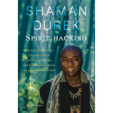 Spirit hacking Shaman Durek