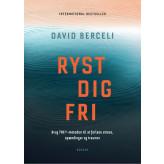 Ryst dig fri David Berceli