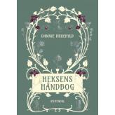 Heksens håndbog Dannie Druehyld