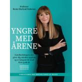 Yngre med årene Bente Klarlund Pedersen