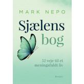 Sjælens bog Mark Nepo
