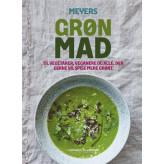 Meyers grøn mad Meyers Madhus