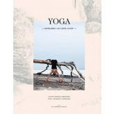 Yoga - øvelser i at leve livet Louise Fjendbo Jørgensen