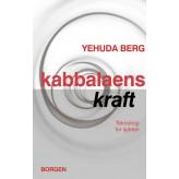 Kabbalaens kraft Yehuda Berg