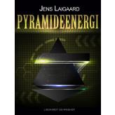 Pyramideenergi Jens Laigaard