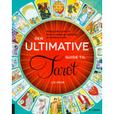 Den Ultimative guide til Tarot Liz Dean