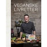 Veganske livretter Thomas Erex