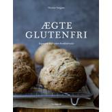 Ægte glutenfri Theresa Vangsø