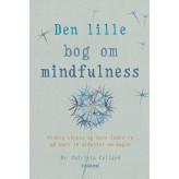 Den lille bog om mindfulness Patrizia Collard