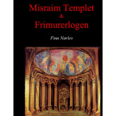Misraim Templet & Frimurerlogen Finn Nørlev