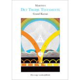 Grand Kursus Martinus