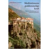 Meditationens guddommelige kraft Jørgen Braren Lauritzen