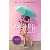 Særligt sensitiv Ulla Hinge Thomsen