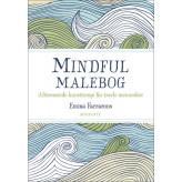Mindful Malebog Emma Farrarons